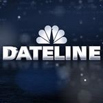 Dateline NBC and Dateline Saturday Night Mystery